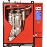 Парогенератор промышленный электрический ТеСи АПГЭ 1 150x150 Промышленный электрический парогенератор ТЕСИ АПГ Э