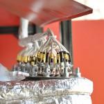 Парогенератор промышленный электрический ТеСи АПГЭ 11 150x150 Промышленный электрический парогенератор ТЕСИ АПГ Э