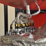 Парогенератор промышленный электрический ТеСи АПГЭ 12 150x150 Промышленный электрический парогенератор ТЕСИ АПГ Э