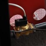 Парогенератор промышленный электрический ТеСи АПГЭ 13 150x150 Промышленный электрический парогенератор ТЕСИ АПГ Э