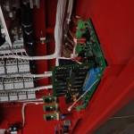 Парогенератор промышленный электрический ТеСи АПГЭ 15 150x150 Промышленный электрический парогенератор ТЕСИ АПГ Э
