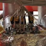 Парогенератор промышленный электрический ТеСи АПГЭ 16 150x150 Промышленный электрический парогенератор ТЕСИ АПГ Э