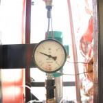 Парогенератор промышленный электрический ТеСи АПГЭ 18 150x150 Промышленный электрический парогенератор ТЕСИ АПГ Э