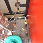 Парогенератор промышленный электрический ТеСи АПГЭ 19 150x150 Промышленный электрический парогенератор ТЕСИ АПГ Э