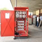 Парогенератор промышленный электрический ТеСи АПГЭ 2 150x150 Промышленный электрический парогенератор ТЕСИ АПГ Э