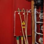Парогенератор промышленный электрический ТеСи АПГЭ 3 150x150 Промышленный электрический парогенератор ТЕСИ АПГ Э
