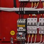 Парогенератор промышленный электрический ТеСи АПГЭ 4 150x150 Промышленный электрический парогенератор ТЕСИ АПГ Э