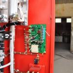 Парогенератор промышленный электрический ТеСи АПГЭ 5 150x150 Промышленный электрический парогенератор ТЕСИ АПГ Э