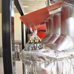 Парогенератор промышленный электрический ТеСи АПГЭ 6 150x150 Промышленный электрический парогенератор ТЕСИ АПГ Э
