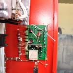 Парогенератор промышленный электрический ТеСи АПГЭ 7 150x150 Промышленный электрический парогенератор ТЕСИ АПГ Э