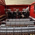 Парогенератор промышленный электрический ТеСи АПГЭ 8 150x150 Промышленный электрический парогенератор ТЕСИ АПГ Э