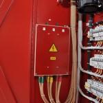 Парогенератор промышленный электрический ТеСи АПГЭ 9 150x150 Промышленный электрический парогенератор ТЕСИ АПГ Э