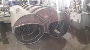 20170712 080514 300x168 Фото галерея промышленных твердотопливных и электрических парогенераторов ТМ ТеСи