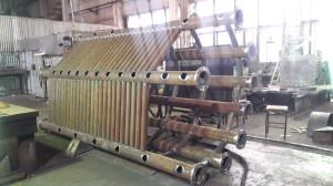 20170712 080540 300x168 Фото галерея промышленных твердотопливных и электрических парогенераторов ТМ ТеСи
