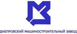 dmz1 Наши клиенты