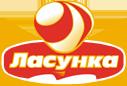 logo Наши клиенты