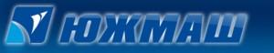 yuzhmash ru 300x58 Наши клиенты