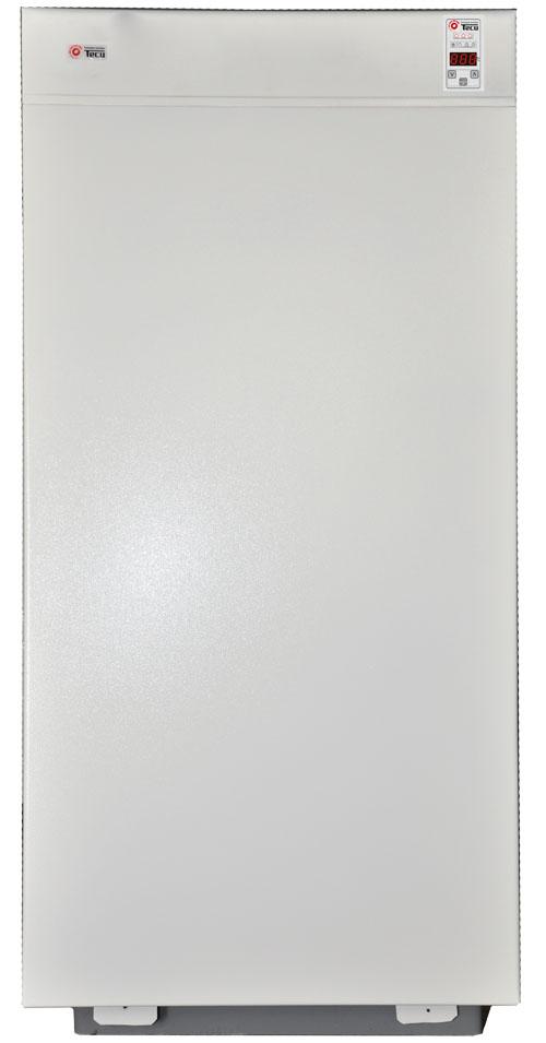 2 Электрические водонагреватели «Теси»