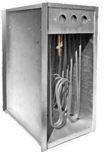 kanaln 2 copy 206x300 Канальные нагреватели воздуха «Теси» круглого и прямоугольного сечения