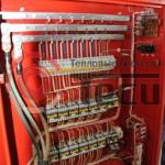 Парогенератор ТеСи 14 150x150 Парогенератор промышленный для пищевой промышленности установленный на заводе Злагода
