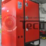 Парогенератор ТеСи 20 150x150 Парогенератор промышленный для пищевой промышленности установленный на заводе Злагода