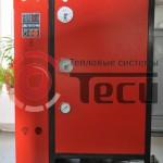 Парогенератор ТеСи 21 150x150 Парогенератор промышленный для пищевой промышленности установленный на заводе Злагода