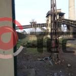 Парогенератор ТеСи 36 150x150 Парогенератор для «Скопски Легури» (ферросплавный завод), Скопье, Македония