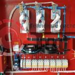 Парогенератор ТеСи 47 150x150 Фото галерея промышленных твердотопливных и электрических парогенераторов ТМ ТеСи