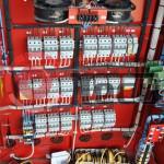 Парогенератор ТеСи 57 150x150 Фото галерея промышленных твердотопливных и электрических парогенераторов ТМ ТеСи