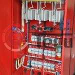 Парогенератор ТеСи 58 150x150 Фото галерея промышленных твердотопливных и электрических парогенераторов ТМ ТеСи