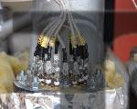 Парогенератор ТеСи 61 150x120 Фото галерея промышленных твердотопливных и электрических парогенераторов ТМ ТеСи