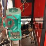 Парогенератор ТеСи 65 150x150 Фото галерея промышленных твердотопливных и электрических парогенераторов ТМ ТеСи