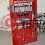 Парогенератор ТеСи 71 150x150 Фото галерея промышленных твердотопливных и электрических парогенераторов ТМ ТеСи