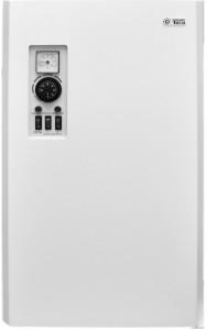 Котел електрический Теси Комфорт М 188x300 Электрокотлы «Теси Комфорт   М»