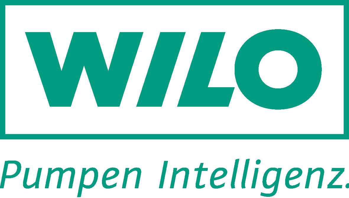 wilo logo tagb grn ow rgb de Партнёры Теси