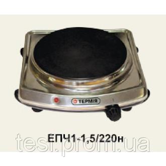 100200585 w640 h640 epch Печь электрическая ЕПЧ 1 1,5/220 Термія