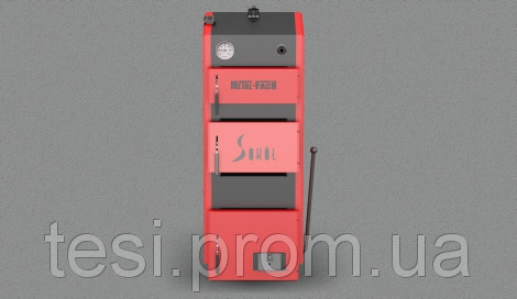 102954931 w640 h640 se max 1 Котел твердотопливный Metal Fach Sokol SE MAX 23 (23 кВт 180 220м2)