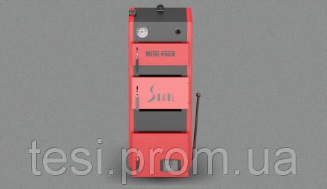 102957142 w640 h640 se max 1 Котел твердотопливный Metal Fach Sokol SE MAX 14 (14 кВт 120 140м2)