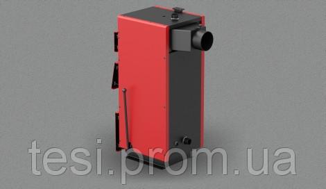 102957143 w640 h640 se max 3 Котел твердотопливный Metal Fach Sokol SE MAX 14 (14 кВт 120 140м2)