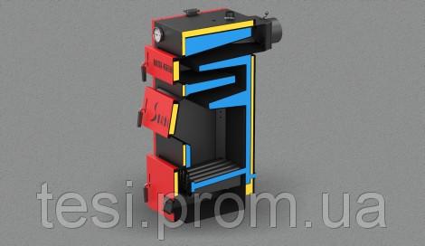 102957598 w640 h640 se max p Котел твердотопливный Metal Fach Sokol SE MAX 33 (33 кВт 300 350м2)