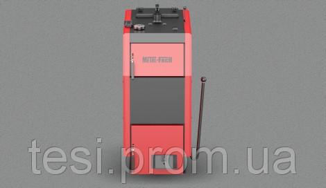 102968452 w640 h640 sdg 1 Котел твердотопливный Metal Fach Sokol SDG 11 (14 кВт 80 120м2)