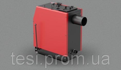 102968456 w640 h640 sdg 3 Котел твердотопливный Metal Fach Sokol SDG 11 (14 кВт 80 120м2)
