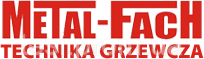 102968465 w640 h640 logo Котел твердотопливный Metal Fach Sokol SDG 11 (14 кВт 80 120м2)