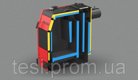102971651 w640 h640 sdg p Котел твердотопливный Metal Fach Sokol SDG 13 (16 кВт 120 140м2)