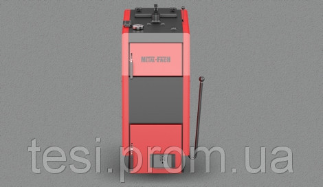 102971940 w640 h640 sdg 1 Котел твердотопливный Metal Fach Sokol SDG 16 (20 кВт 140 180м2)