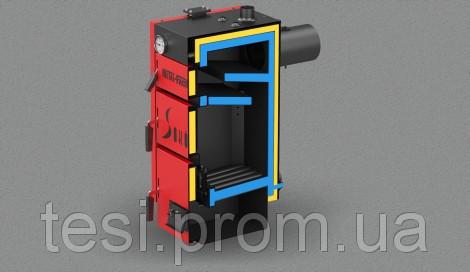 102987376 w640 h640 se08 p Котел твердотопливный Metal Fach Sokol SE 13 (16 кВт 120 140 м2)