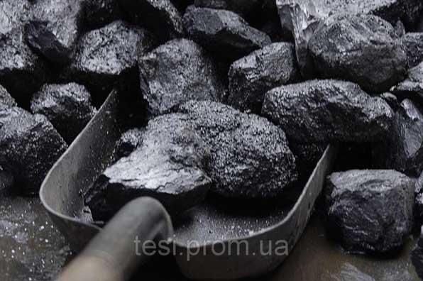 102990268 w640 h640 ugol Котел твердотопливный Metal Fach Sokol SE 38 (48 кВт 380 420 м2)
