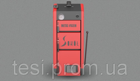 102990396 w640 h640 se08 1 Котел твердотопливный Metal Fach Sokol SE 45 (52 кВт 480 500 м2)