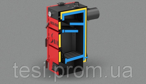 102990530 w640 h640 se08 p Котел твердотопливный Metal Fach Sokol SE 50 (60 кВт 550 600 м2)