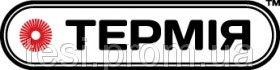 102996694 w640 h640 termiya Масляный радиатор Термія 2 КВт 9 секций , 0920